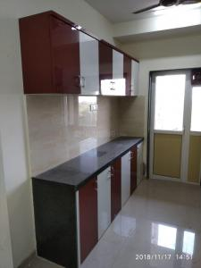 Gallery Cover Image of 1203 Sq.ft 2 BHK Apartment for rent in Kon for 15000