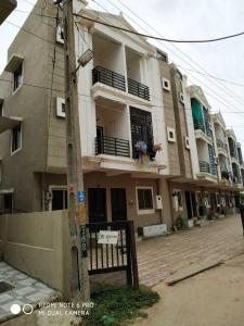 Gallery Cover Image of 1800 Sq.ft 3 BHK Independent House for buy in Ghuma for 6000000