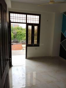 Gallery Cover Image of 450 Sq.ft 1 BHK Apartment for buy in Vasundhara for 5000000