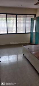 Gallery Cover Image of 910 Sq.ft 1 BHK Apartment for rent in Kalyan West for 13000