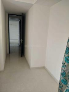 Gallery Cover Image of 1050 Sq.ft 2 BHK Apartment for buy in Kanjurmarg East for 16500000