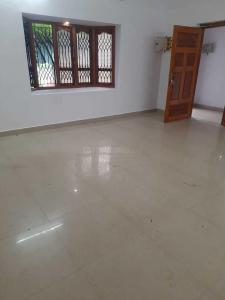 Gallery Cover Image of 4500 Sq.ft 3 BHK Independent House for rent in Madurai Main for 30000