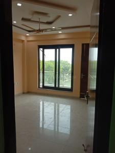 Gallery Cover Image of 1200 Sq.ft 3 BHK Apartment for buy in Sector 110 for 3542340
