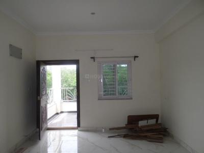 Gallery Cover Image of 1825 Sq.ft 3 BHK Independent Floor for rent in Bandlaguda Jagir for 22000