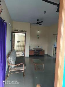Gallery Cover Image of 1050 Sq.ft 2 BHK Apartment for rent in Kolapakkam - Vandalur for 12000