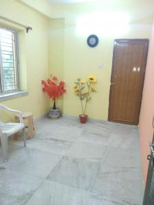 Gallery Cover Image of 435 Sq.ft 1 RK Apartment for rent in Keshtopur for 4000