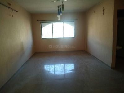 Gallery Cover Image of 1385 Sq.ft 4 BHK Apartment for rent in Mangal VandanHsg. Soc., Vasai East for 20000