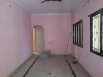 Gallery Cover Image of 850 Sq.ft 2 BHK Independent Floor for rent in Shanti Nagar for 21000