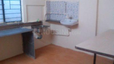Kitchen Image of PG 5665129 Old Sangvi in Old Sangvi