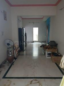 Gallery Cover Image of 1750 Sq.ft 3 BHK Apartment for buy in Abids for 7500000