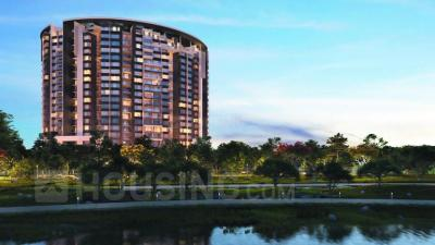 Gallery Cover Image of 2433 Sq.ft 3 BHK Apartment for buy in Harlur for 11700000