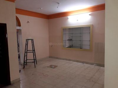 Gallery Cover Image of 1100 Sq.ft 3 BHK Independent Floor for rent in Rajajinagar for 22000