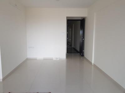 Gallery Cover Image of 1400 Sq.ft 3 BHK Apartment for rent in Mahalunge for 25000