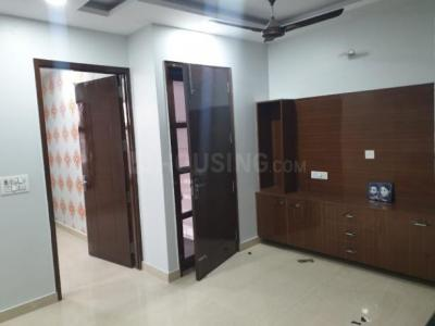 Gallery Cover Image of 900 Sq.ft 2 BHK Independent Floor for buy in Ramesh Nagar for 11800000