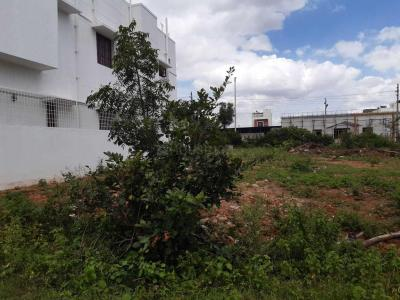1200 Sq.ft Residential Plot for Sale in Hegganahalli, Bangalore