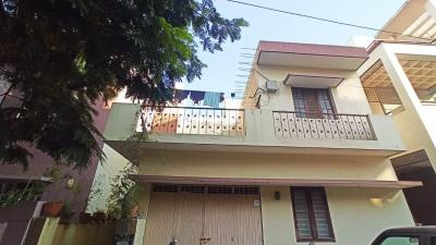 Gallery Cover Image of 1650 Sq.ft 6 BHK Independent House for buy in RR Nagar for 18500000
