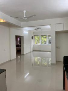 Gallery Cover Image of 1470 Sq.ft 3 BHK Apartment for buy in Dadar East for 40000000