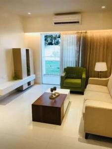 Gallery Cover Image of 980 Sq.ft 2 BHK Apartment for rent in Undri for 12000