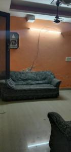 Gallery Cover Image of 900 Sq.ft 2 BHK Apartment for rent in sector 73 for 12000