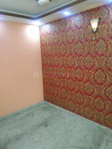 Gallery Cover Image of 600 Sq.ft 1 BHK Independent Floor for buy in Singh Govindpuri - 1, Govindpuri for 1490000
