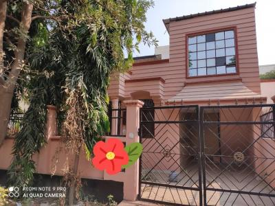 Gallery Cover Image of 960 Sq.ft 2 BHK Independent House for buy in Ansal Golf Link 1, Ansal Golf Links 1 for 7500000