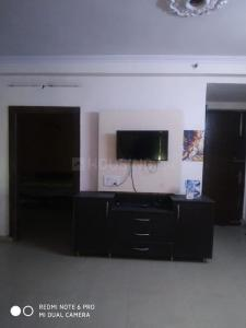Hall Image of Amrapali Silicon City Sector 76 in Sector 76