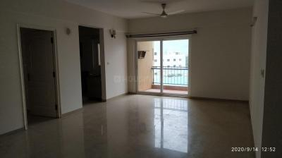 Gallery Cover Image of 1300 Sq.ft 2 BHK Apartment for rent in J P Nagar 8th Phase for 17000