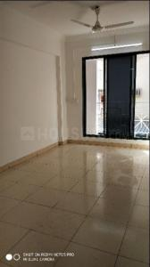 Gallery Cover Image of 1350 Sq.ft 3 BHK Apartment for rent in  Om Shiva Complex CHS, Panvel for 15000