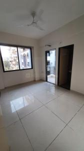 Gallery Cover Image of 1385 Sq.ft 2 BHK Apartment for rent in Rudra Square, Bodakdev for 18500