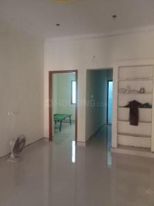 Gallery Cover Image of 1300 Sq.ft 3 BHK Independent House for buy in Madanankppam for 6500000