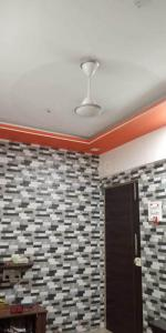 Gallery Cover Image of 635 Sq.ft 2 BHK Apartment for buy in Sangam, Vasai West for 4500000
