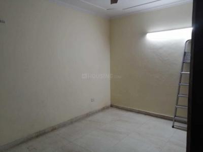 Bedroom Image of PG 4040796 Bk Dutt Colony in BK Dutt Colony