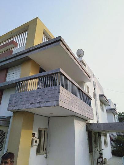 3 Bhk Independent House For Rent In Bopal Ahmedabad 3000 Sqft Housing Com Property Id 3921492