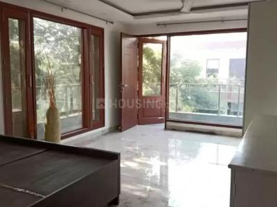 Gallery Cover Image of 2700 Sq.ft 5 BHK Apartment for buy in DDA FLATS, Vasant Kunj for 40000000