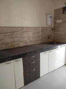Gallery Cover Image of 510 Sq.ft 1 BHK Apartment for buy in Sumit Greendale NX, Virar West for 3150000