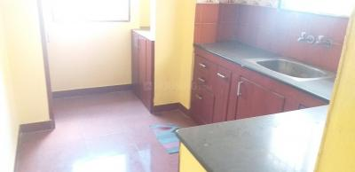 Gallery Cover Image of 500 Sq.ft 1 RK Apartment for rent in Dhandeeswar, Velachery for 11000