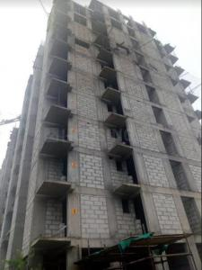 Gallery Cover Image of 560 Sq.ft 1 BHK Apartment for buy in Tulsiani Easy in Homes, Bhondsi for 1496000