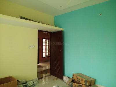 Gallery Cover Image of 600 Sq.ft 1 BHK Apartment for rent in Nagarbhavi for 12000