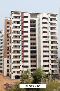 Gallery Cover Image of 1241 Sq.ft 2 BHK Independent Floor for buy in Bhetapara for 5800000