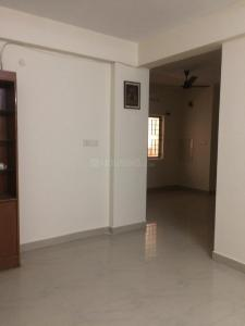 Gallery Cover Image of 1600 Sq.ft 3 BHK Apartment for rent in JP Nagar for 23000