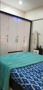 Gallery Cover Image of 1780 Sq.ft 3 BHK Apartment for buy in NIBM  for 11800000