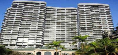 Gallery Cover Image of 1210 Sq.ft 2 BHK Apartment for buy in Adhiraj Cypress, Kharghar for 13500000