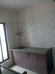 Gallery Cover Image of 830 Sq.ft 2 BHK Apartment for buy in Shreeji Trinity Heights, Nalasopara West for 3500000