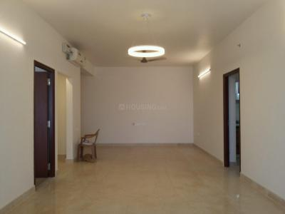 Gallery Cover Image of 1803 Sq.ft 3 BHK Apartment for buy in Villivakkam for 20500000
