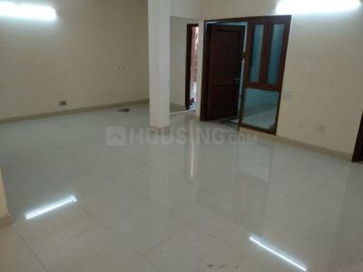 Gallery Cover Image of 750 Sq.ft 3 BHK Independent House for rent in Sector 23 for 30000