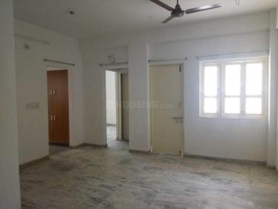 Gallery Cover Image of 1125 Sq.ft 2 BHK Apartment for rent in Ambawadi for 15000