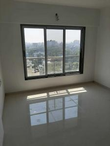 Gallery Cover Image of 1200 Sq.ft 3 BHK Apartment for rent in Andheri West for 110000