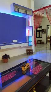 Gallery Cover Image of 850 Sq.ft 2 BHK Independent House for buy in Jankipuram Extension for 3151000