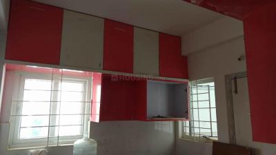 Gallery Cover Image of 1440 Sq.ft 3 BHK Apartment for rent in Attapur for 25000