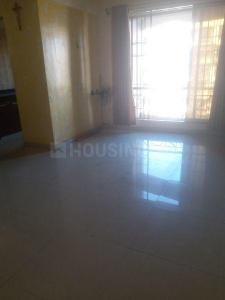 Gallery Cover Image of 990 Sq.ft 2 BHK Apartment for rent in Vasai West for 18000